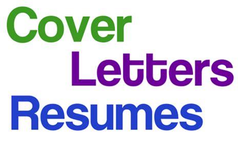 Cover letter job application sample